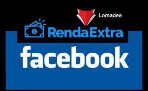 Ganhe Dinheiro com anúncios no Facebook