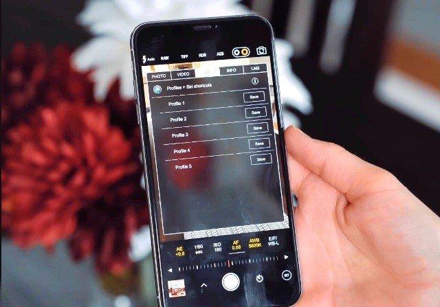 Dicas e truques para iPhone