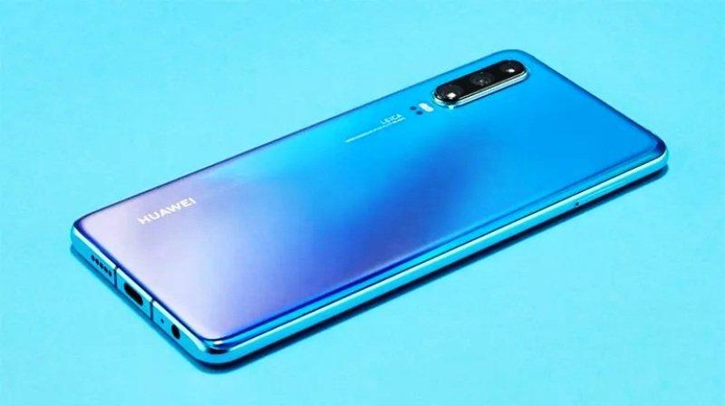 Códigos secretos do Android Xiaomi, Huawei e Samsung