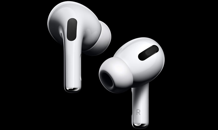 Fones bluetooth AirPods Pro