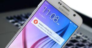 Dicas para aumentar a vida útil da bateria nos celulares Xiaomi