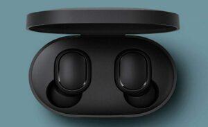 Como configurar Mi True Wireless Earbuds Basic 2